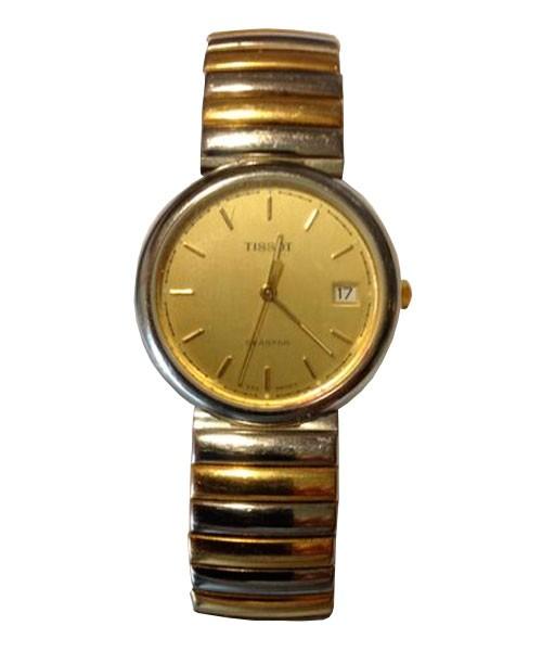 Часы Tissot n550a