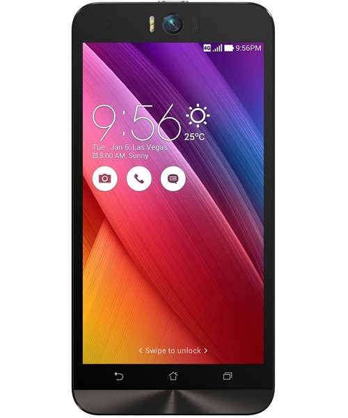 Мобильный телефон Asus zenfone selfie (zd551kl) (z00ud) 4/16gb