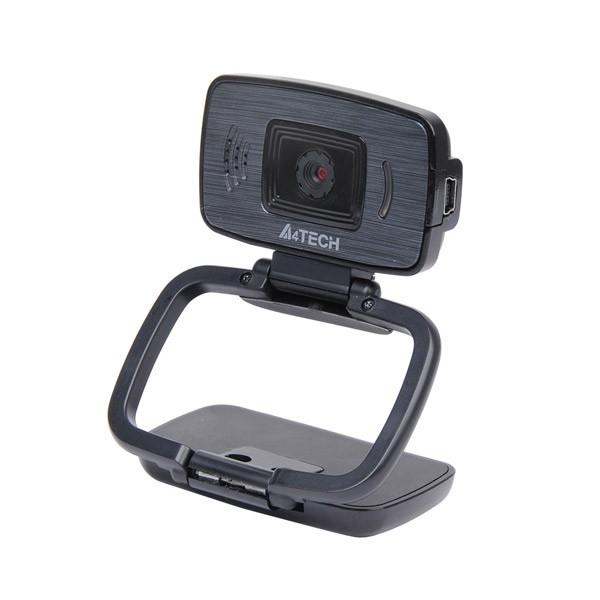 Веб камера A4 Tech pk-900h