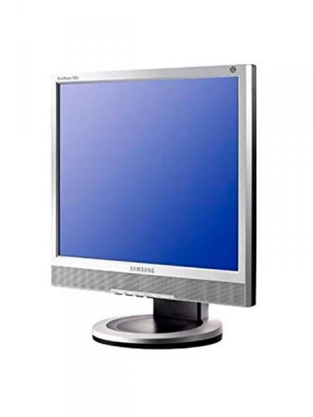 Монітор  19  tft-lcd Samsung 920 xt