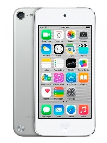 MP3 плеер Apple ipod touch 5 gen. a1421 64gb
