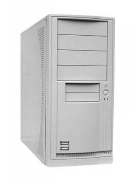Системный блок Celeron 3,20ghz /ram1024mb/ hdd80gb/video 128mb/ dvd rw