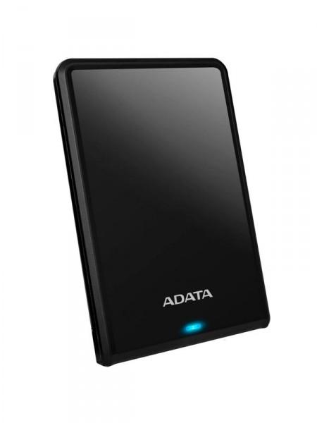 HDD-внешний Adata 500gb