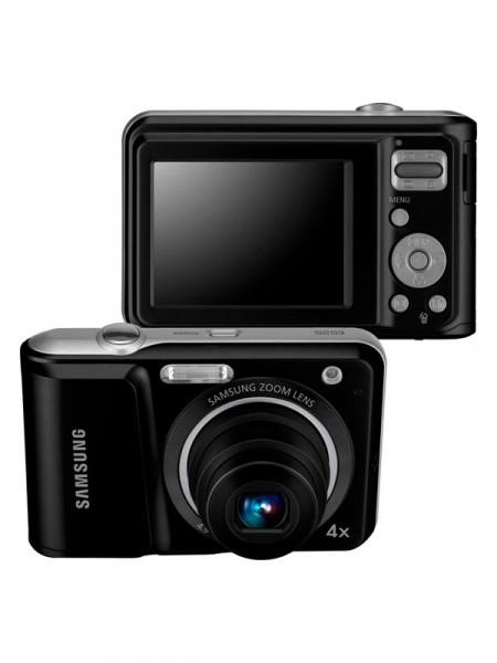 Фотоапарат цифровий Samsung es25