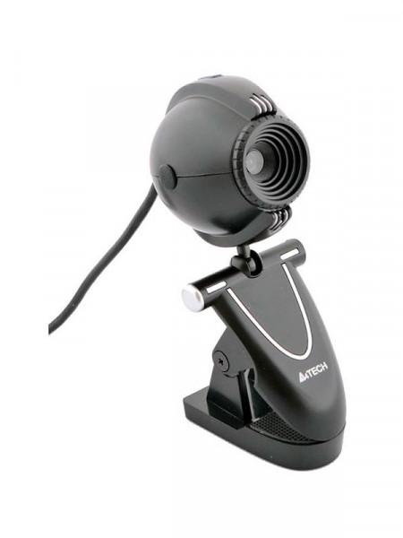 Веб - камера A4 Tech pk-30f