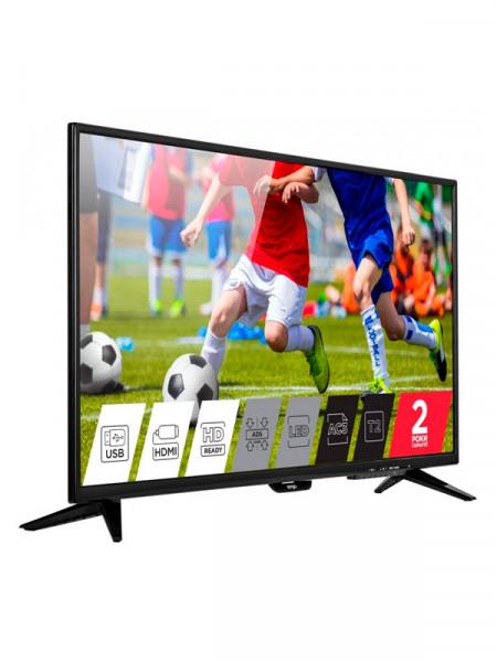 "Телевізор LCD 24"" Ergo le24ct5000ak"