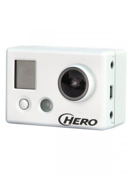 Видеокамера цифровая Gopro hdhero yhdc5170