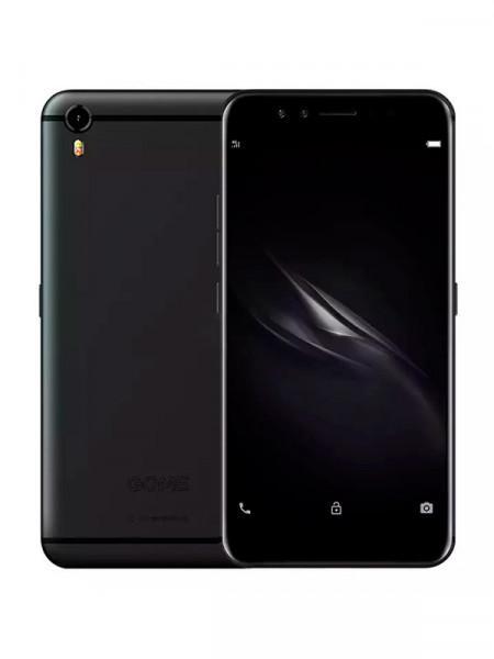 Мобільний телефон Gome k1 4/64gb