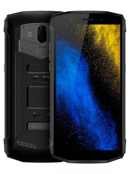 Мобильный телефон Blackview bv5800 2/16gb