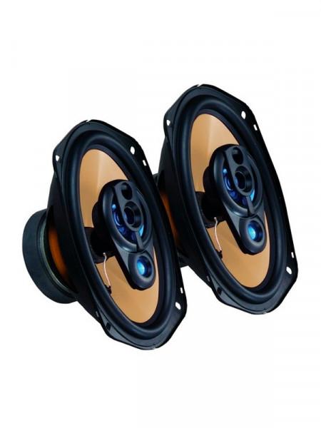 Автомобильная акустика Dex dc-6906