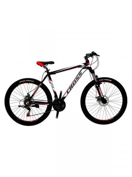 "Велосипед Hunter cross 29"""