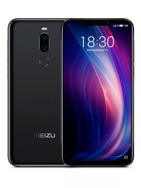 Мобільний телефон Meizu x8