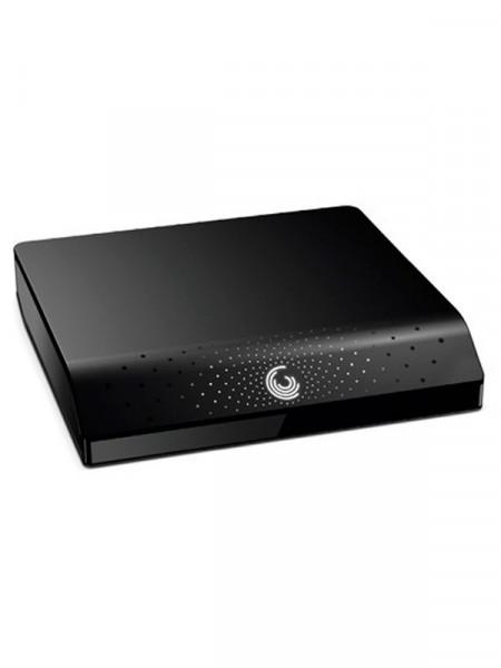HDD-зовнішній Seagate 1000gb usb3.0
