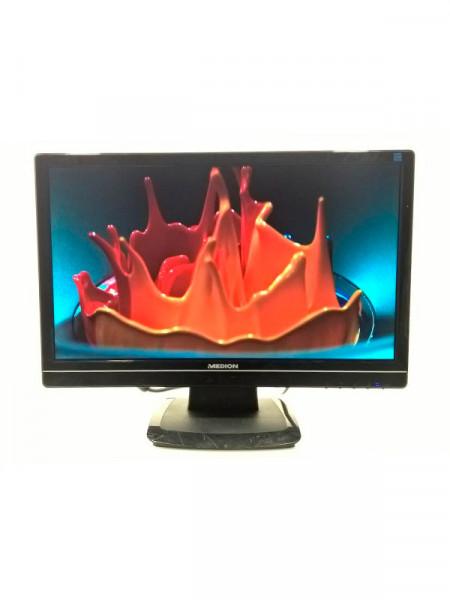 """Телевизор LCD 19"""" Medion md 20057"""