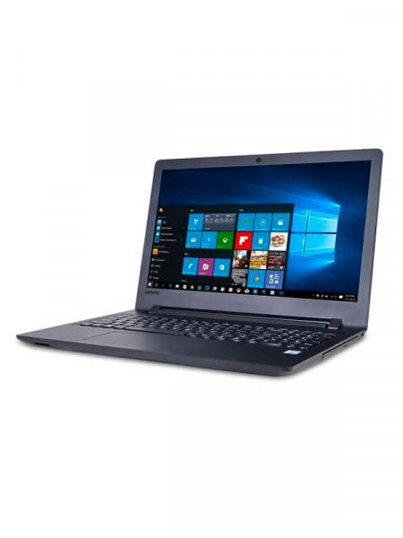 "Ноутбук экран 15,6"" Lenovo core i5 7200u 2,5ghz/ ram16gb/ ssd256gb/ intel hd620"