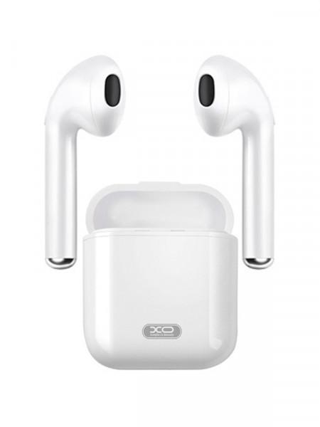 Навушники Xo f20