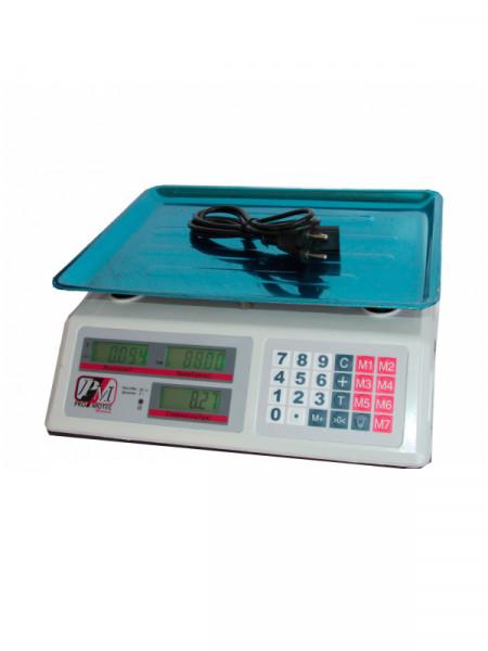 Електронні ваги Promotec pm 5051