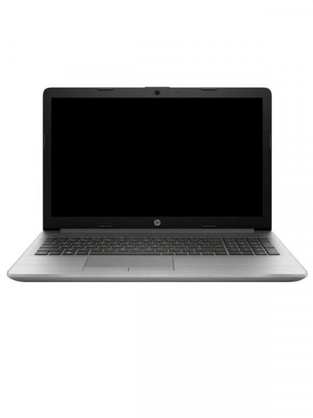 "Ноутбук экран 15,6"" Hp core i5 8265u 1,6ghz/ ram8gb/ hdd1000gb/video microsoft basic distlay adapter"