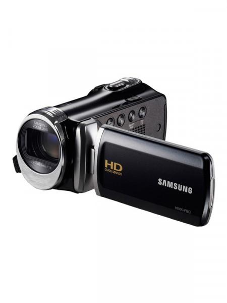 Видеокамера цифровая Samsung hmx-f90