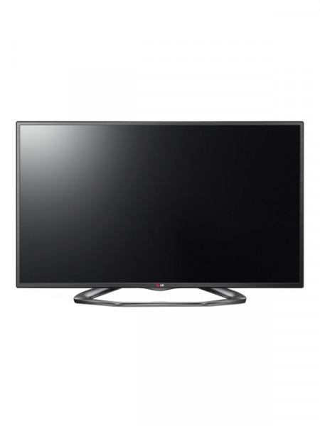 """Телевізор LCD 32"""" Lg 32la620v"""