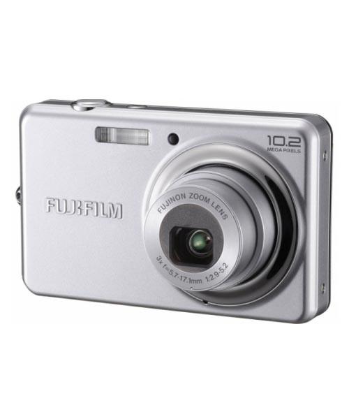 Фотоап. цифр. Fujifilm finepix j27