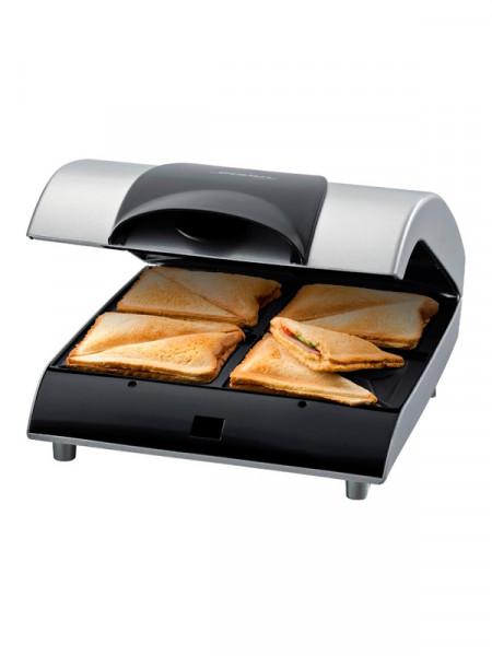 Бутербродниця Steba sg 40