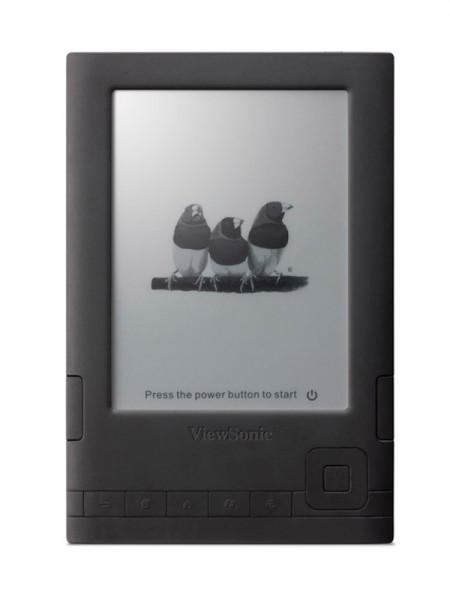 Электронная книга Viewsonic veb620