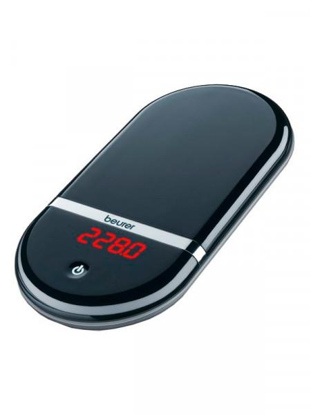 Електронні ваги Beurer ks36