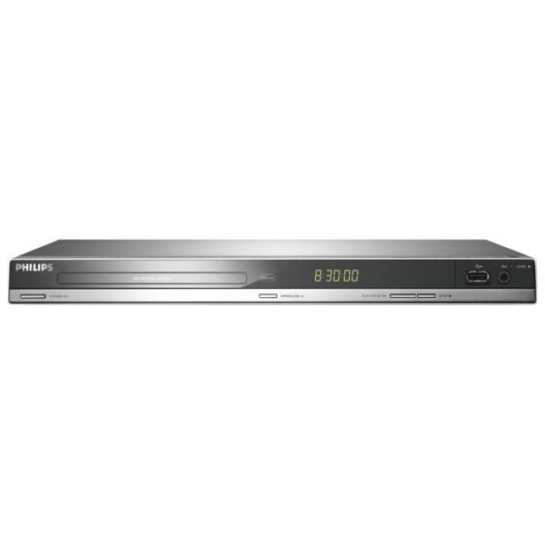 DVD-проигрыватель Philips dvp 3266