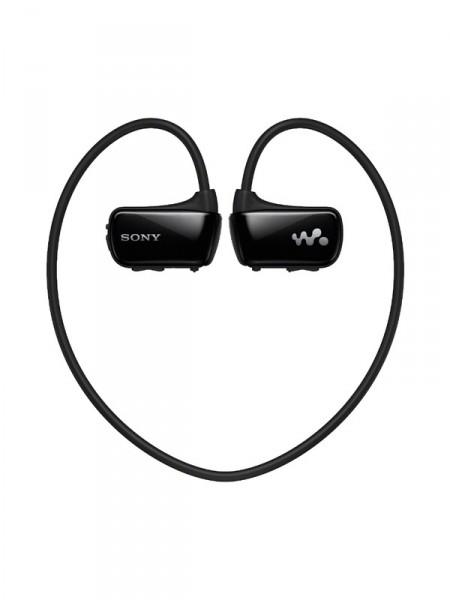 MP3 плеер 4 ГБ Sony w273s walkman 4gb