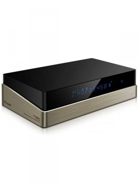 HD-медиаплеер Iconbit xds1003d