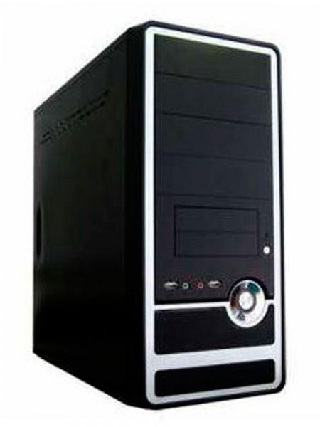 Системный блок Amd A8 7600 3,1ghz/ ram 8gb/hdd 500gb/video 6800radeon/dvd rw