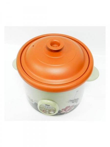 Мультиварка Elbee cook 25001