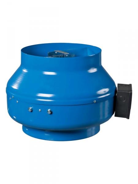Вентилятор * vents vkm-150