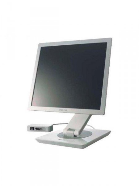 "Монитор  17""  TFT-LCD Samsung 770p"