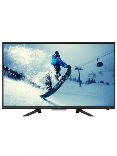 """Телевизор LCD 32"""" Mystery mtv-3231lt2"""