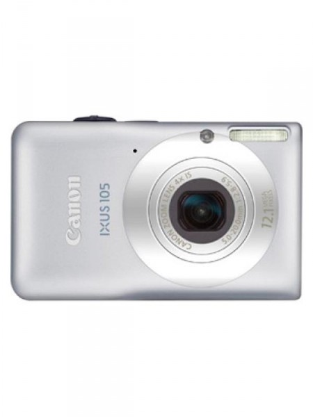 digital ixus 105
