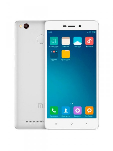 Мобильный телефон Xiaomi redmi 3x 2/32gb