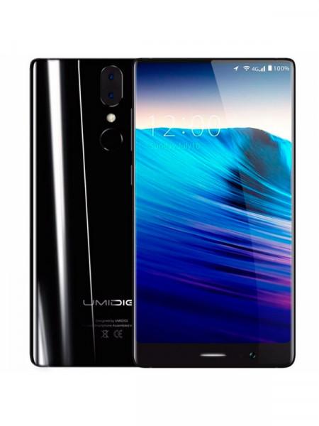 Мобильный телефон Umidigi crystal 4/64gb