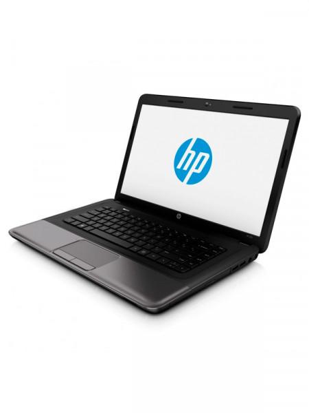 "Ноутбук экран 15,6"" Hp pentium b970 2,3ghz/ ram4096mb/ hdd1000gb/ dvd rw/ amd radeon hd 7600 m series"