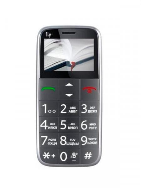 Мобильный телефон Fly ezzy 1
