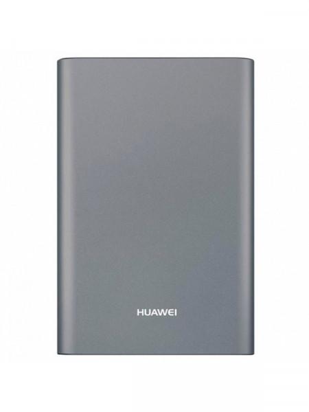Портативное зарядное устройство Huawei 13 000 mah