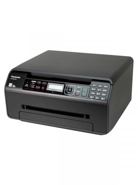 БФП-принтери Panasonic kx-mb1520