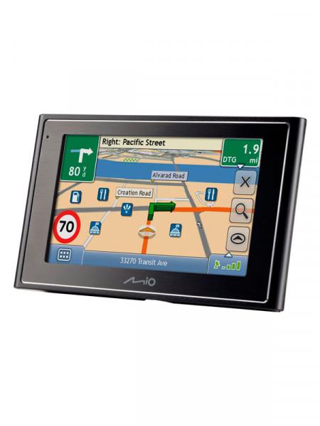 GPS-навигатор Mio mio n179