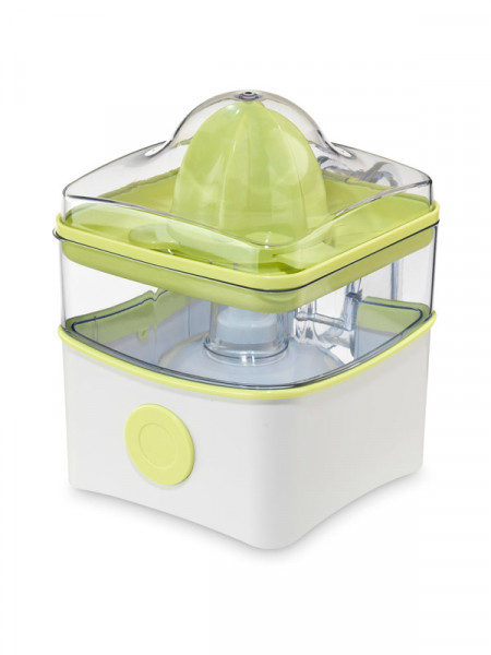 Соковыжималка Delimano citrus easy wash pro bh3325