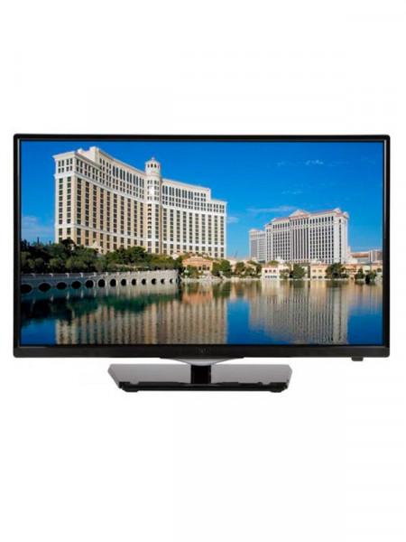 """Телевизор LCD 32"""" Jvc lt-32mu360"""