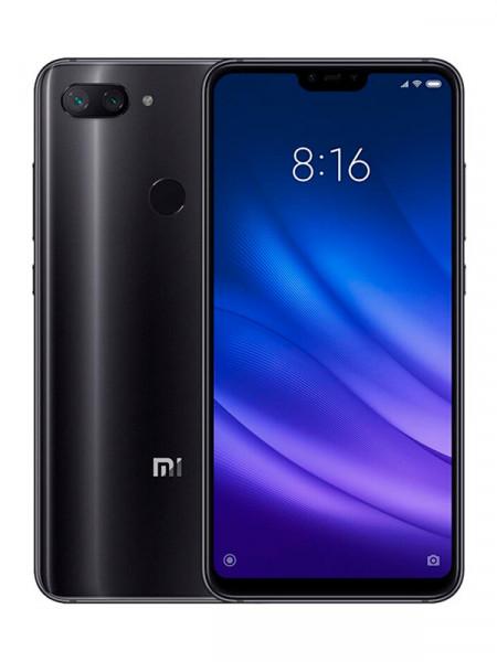 Мобільний телефон Xiaomi mi-8 lite 8/128gb