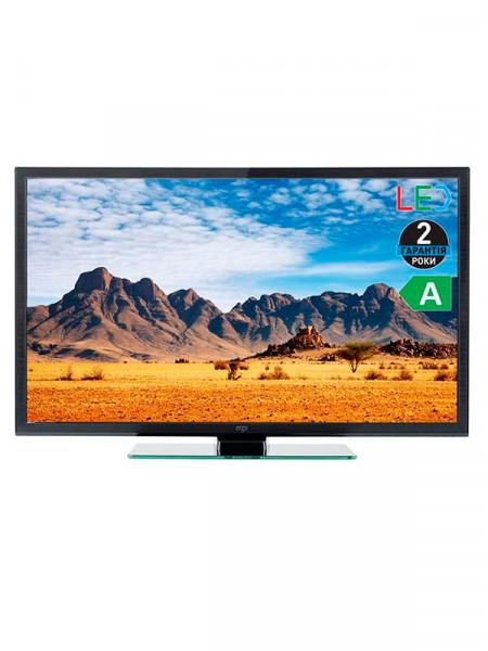 "Телевизор LCD 32"" Ergo le32v6"