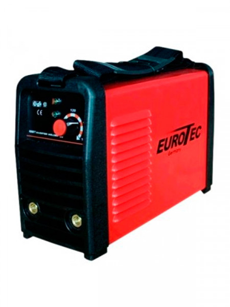 Сварочный аппарат Eurotec ew200