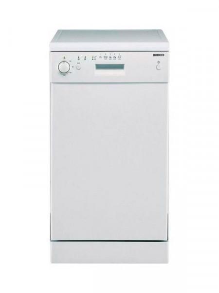 Посудомоечная машина Beko другое
